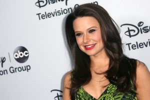 Quotes by Katie Lowes
