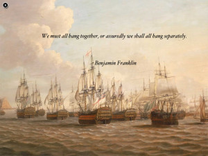 American Revolutionary War Quotes Quotes slideshow