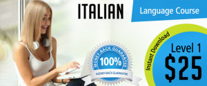 Italian quotes with English Translation