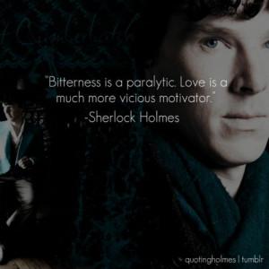 sherlock quotes bbc | Sherlock Holmes # bbc sherlock # sherlock quotes