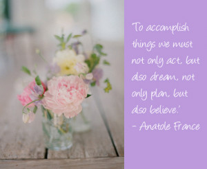 Quotes About Pearls Of Wisdom