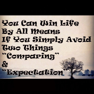 Follow us for Daily Quotes #quotes #quotesandsayings #lovequotes # ...