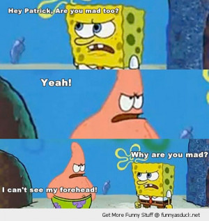 Funny Nickelodeon Quotes. QuotesGram - photo #7