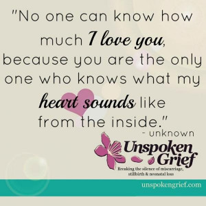 Grief quotes, meaningful, deep, sayings, i love you