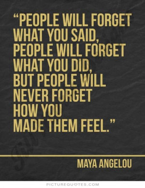 ... Quotes Forgive And Forget Quotes Forget Quotes Maya Angelou Quotes