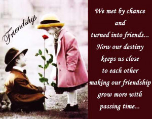 friend-friendship-relationships-meet-friend-wallpaper-quotes ...