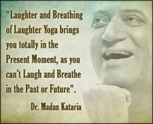 Shamanic Healing, Soul Retrieval, Laughter Yoga