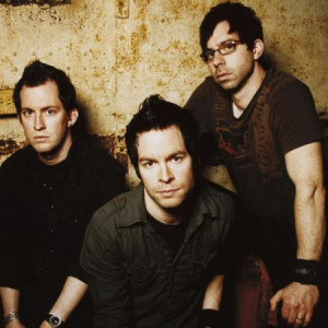Chevelle Picture Gallery