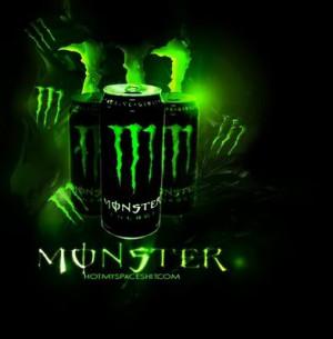 monster energy drink logo monster energy drink logo notice that it ...