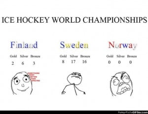 ice hockey quotes funny source http car memes com ice hockey quotes ...