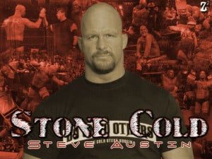 steve austin born steven james anderson december 18 1964 later and ...