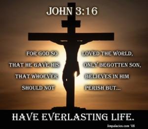 Bible-Verses-about-Death-Scripture-Passage-Verse-Scriptures-Passages ...