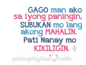 ... love quotes kilig quotes tagalog love quotes english love quotes