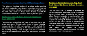 Team Of Coaching Youth Soccer 101 Quot Products At Play Proceed ...