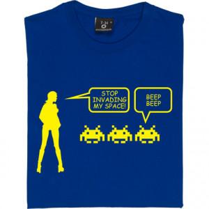 stop-invading-my-space-tshirt_design.jpg