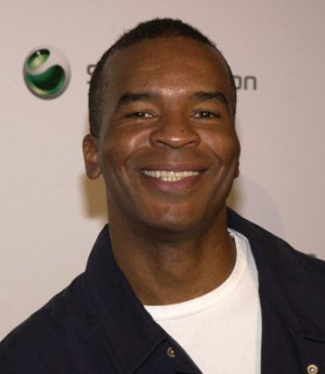 ... com image courtesy wireimage com names david alan grier david alan