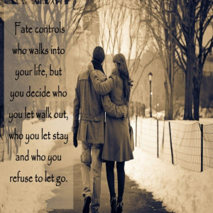 HD Wallpaper For True Feeling Of Love Quotes