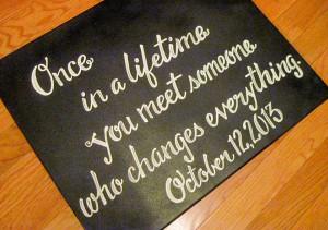 Beautiful Wedding Quotes