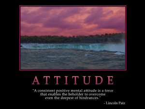 Attitude, Free Wallpapers, Free Desktop Wallpapers, HD Wallpapers