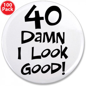 Related Pictures funny 40th birthday quotes for women