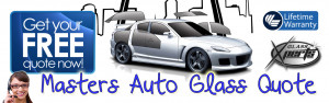 car windshield replacement quote auto glass price jpg