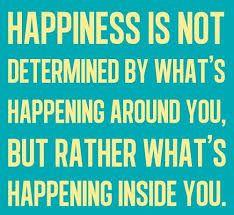 happy sunday quotes happy quotes