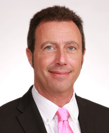 Daniel-Goldstein