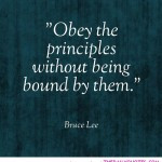 obey-the-principles-bruce-lee-quotes-sayings-pictures-150x150.jpg