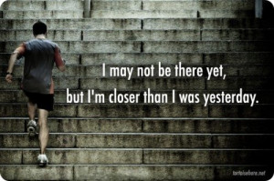 Inspirational Quotes – Fitness 5.00 / 5 (100.00%) 1 vote
