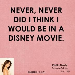 sayings friendship disney quotes quotes from quotes from disney movies ...