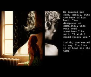 lolavegas:- Jace Wayland + Clary FrayThe Mortal Instruments; City of ...