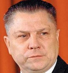 james riddle hoffa more james of arci riddle hoffa hoffa teamsters