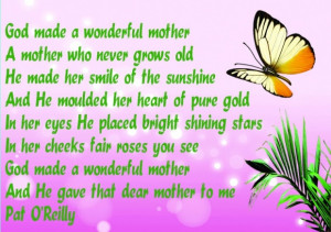 poems for future mother in laws my future mother in law saved
