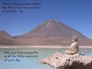 Buddha quotes about love words showpoemsquotesthoughtsshort ...