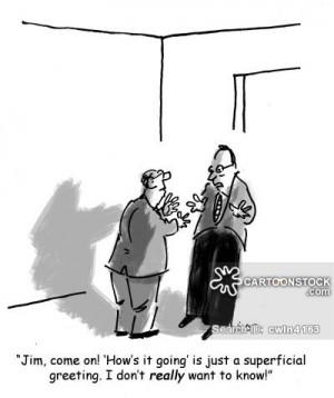 rhetorical cartoons, rhetorical cartoon, funny, rhetorical picture ...
