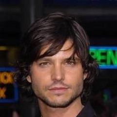 jason behr bio pics fans wiki quotes jason behr 73 photos 1 videos 1 ...