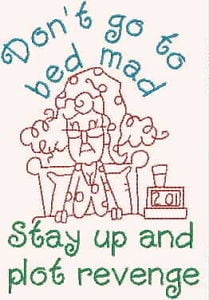 Stella-Tidbits-Funny-Sarcastic-Sayings-Redwork-Machine-Embroidery ...