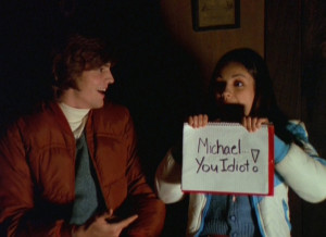 Jackie-and-Kelso-that-70s-show-21645970-1082-789