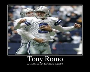 related unticket posts fake tony romo talks to musers tony romo ...