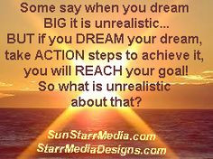 ... Goal Setting   Student Goal Setting   Achieve Goals Quotes   How Can I