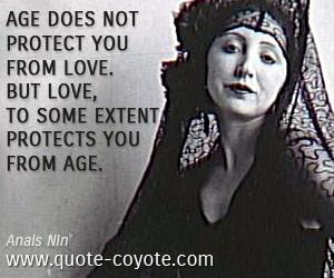 Love quotes - Quote Coyote