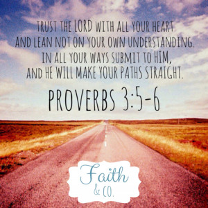 Bible Verses About Hope Tumblr Bible verses about hope bible