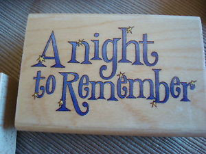 Rubber-Stamp-Saying-Quote-A-Night-to-Remember-Stars
