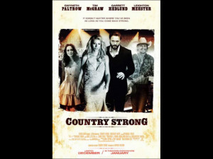 Country Strong Quotes Zdfhk