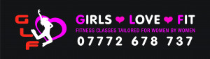 Girls With Class Quotes Girls love fit - offering