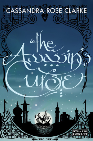 The Assassin's Curse (Quotes)
