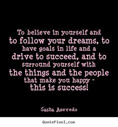 believe in yourself quotes by famous people | To believe in yourself ...