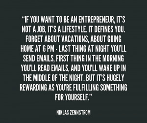 Tags: Entrepreneurs inspirational quotes quote quotes