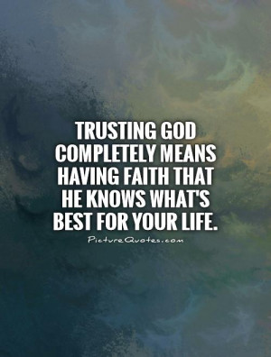 quotes about faith in god in hard times 582 163x300 quotes about ...