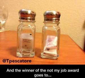 funny-salt-pepper-not-my-job